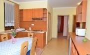 Apartmány Broma