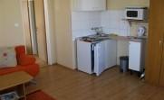 Apartmán Viki Veľký Meder
