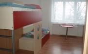 Domovy mládeže SOŠ OOM Malé Svatoňovice
