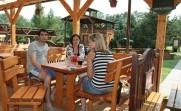 Holiday Park Liščí Farma