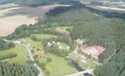 Rekreační středisko Blaník