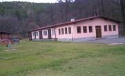 Rekreační středisko Zátiší