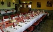 Bílý dům Libuň pension  v Českém ráji