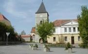 Penzion Marie - ubytování Mohelno