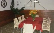 Chalupa, 67575 Mohelno -  Lhánice 2