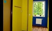 Budova Rady dětí a mládeže Libereckého kraje