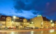 TOP CityLine Primavera Hotel**** & Congress centre