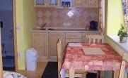 Penzion Apartmány Bečov