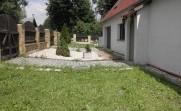 Rekreační dům v Lobendavě