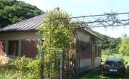 Cottage \'Dubrynichi\'