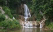 Ubytování Lúčky Bešeňová,Privat Jan, Liptov, Nízke Tatry, Chočské pohorie