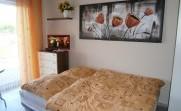 Slnečné apartmány