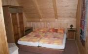 chata JAJA sauna biliard altanok..