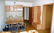 Apartmánový dom Šafran
