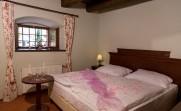 Zámecký hotel Ctěnice ****