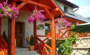 Bešeňová - Lúčky ,Ubytovanie Privát Lenka, Liptov,Nízke Tatry,Chočské vrchy